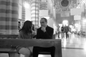 Confessioni e Colloqui Spirituali