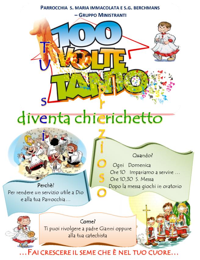 ManifestoChierichetti