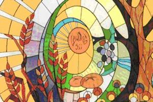 Gruppo di preghiera di Padre Pio