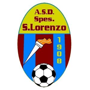 A.S.D. Spes 1908 – Riapre l'anno sportivo