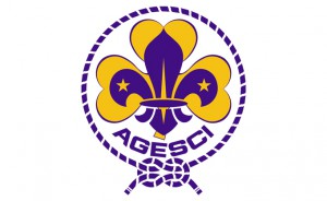AGESCI – Scout Roma 11
