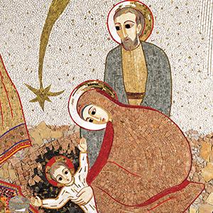 Natale 2018 – Programma liturgico ed eventi