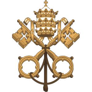 Lettera di Monsignor Angelo De Donatis alla comunità diocesana