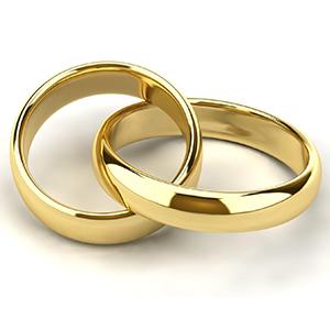 Inizia un nuovo Percorso di preparazione al matrimonio