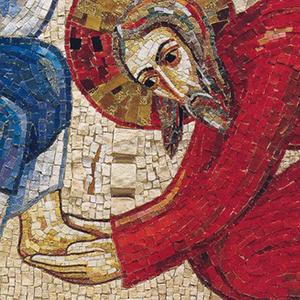 Sussidi per la preghiera in famiglia durante il triduo pasquale