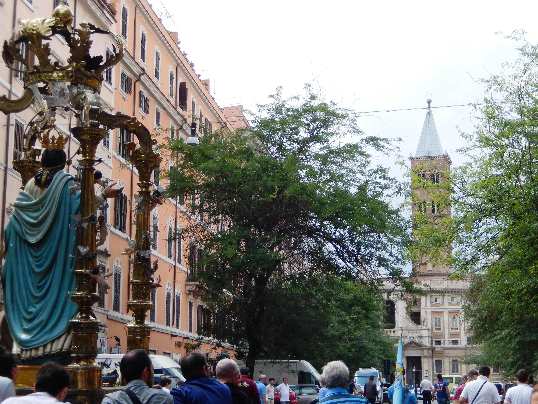 Giubileo parrocchiale (13)