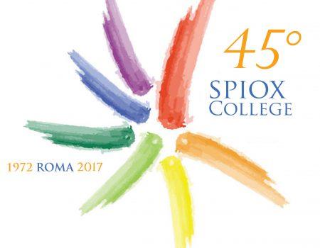 Collegio universitario San Pio X – Iscrizioni Anno accademico 2019/2020