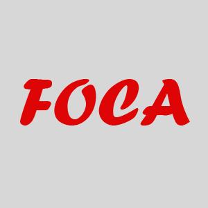FOCA – FOrmazione ComunitariA