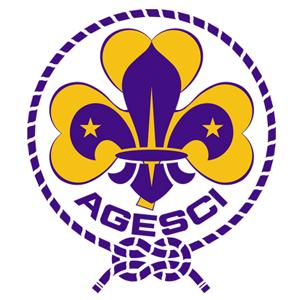Centenario gruppo Scout Roma11