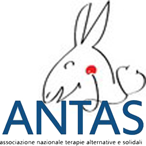 Vendita uova di Pasqua Associazione ANTAS