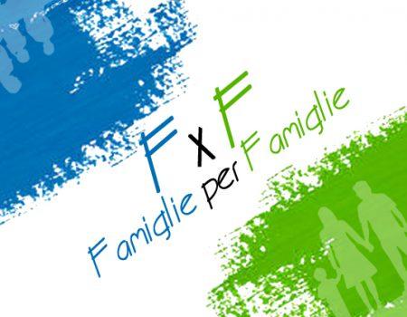 FxF – Famiglie per Famiglie